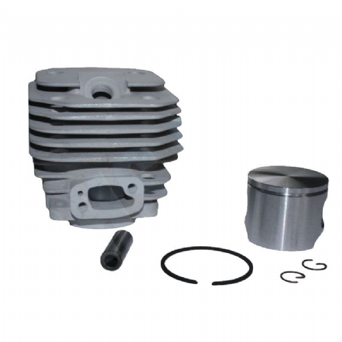 Husqvarna  372 Cylinder and Piston Assembly Replaces Part Number 5036264-73